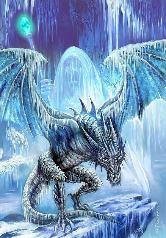 Dragons d'Eau Dragon%20-%20bleu%20(2)