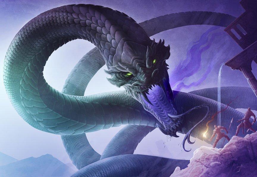 Les montures Serpent%20(3)